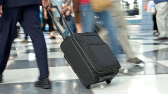 U.S. Travel Calls for Path to Restart Cruising