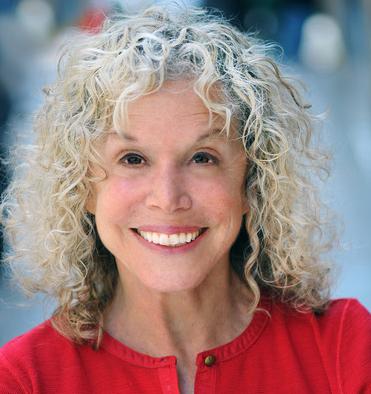 Margie Goldsmith